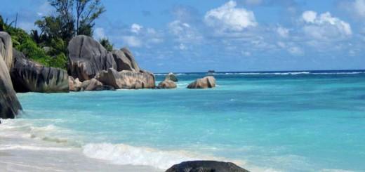 anse-source-d-argent-beach