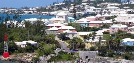 residential-scene-bermuda