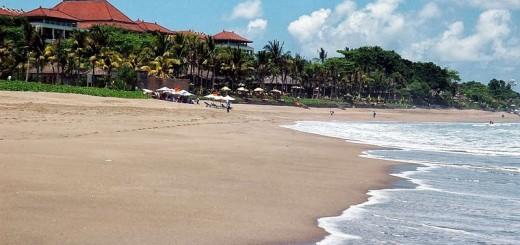seminyak-beach-resort-bali