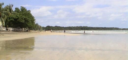 tamarindo-beach-costa-rica