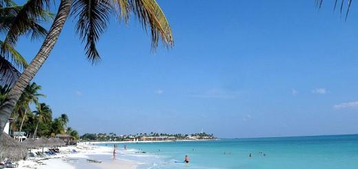 eagle-beach-aruba