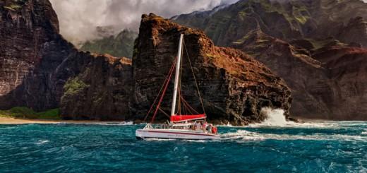 cruise-na-pali-coast-kauai