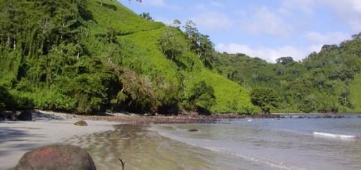 chatham-beach-cocos-island-costa-rica