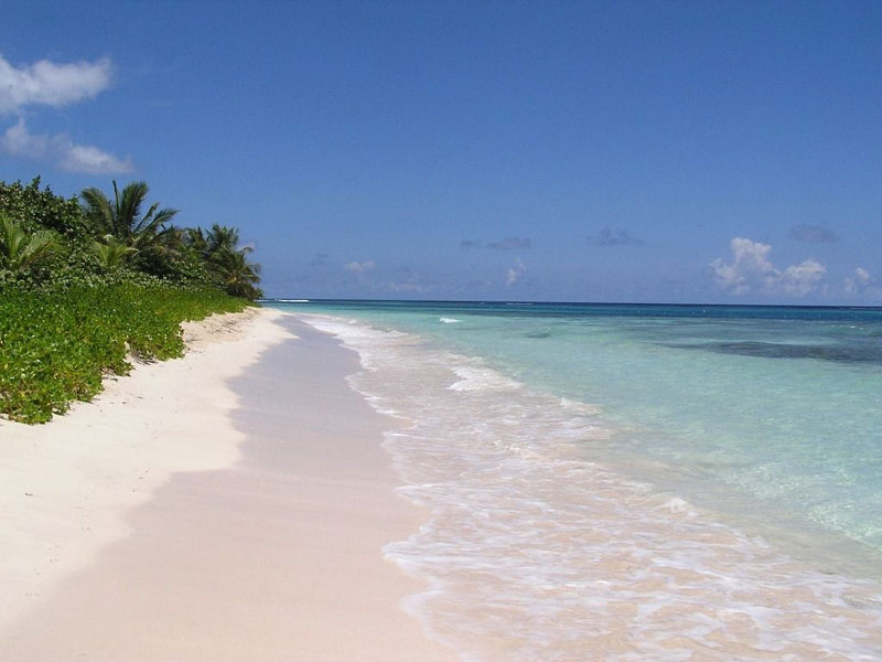 Best beaches in puerto rico tropical destinations