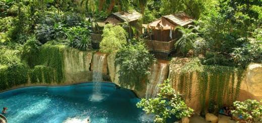 tropical-islands-lodge