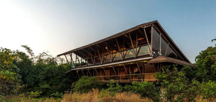 the-machhan-resort