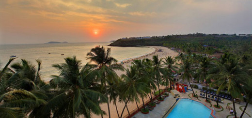 bogmallo-beach-resort-goa